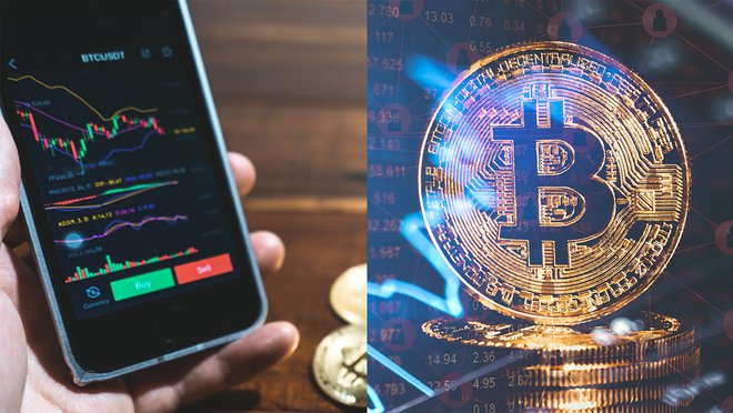 The price of Bitcoin has quadrupled in the last year, driving its electricity consumption upward. Annually, Bitcoin now consumes three times the electricity of Singapore, a third as much as France.
