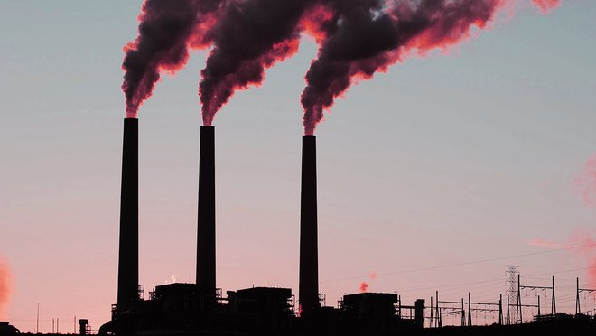 """More than 100 health experts are issuing an urgent warning: Climate change is becoming the """"defining narrative of human health."""" If we want to save millions of lives, we must aggressively curb emissions. Unfortunately, the dirtiest fossil fuel is having a U.S. renaissance."""
