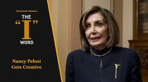 Recount Editor in Chief John Heilemann and Neal Katyal, the former Acting Solicitor General, and author of 'Impeach: The Case Against Donald Trump' break down Nancy Pelosi's decision to delay sending articles of impeachment to the Senate.