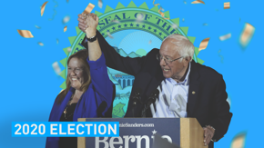 It was a huge night for Bernie Sanders — but what exactly does his Nevada victory mean for the 2020 race? Get the facts and implications in 5 minutes.