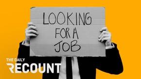 More Dreadful Jobs Numbers \ Reversal: Masks Recommended \ NY Leaders Band Together \ Bullshit Corner: Kushner Edition