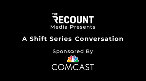 Join Recount Media Co-Founder & CEO, John Battelle, for an in-depth conversation with The Last Mile Co-Founders, Chris Redlitz and Beverly Parenti as they discuss how TLM's technology program is transforming lives. We also take a live look into one of its classrooms to hear directly from the students themselves on how TLM is helping shape their future.