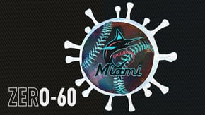 If the Miami Marlins can't control the spread of coronavirus, could that be a warning sign for schools reopening this fall?