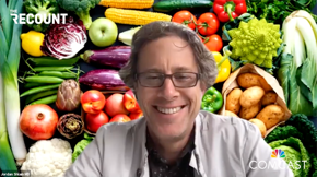 Recount Media's co-founder and CEO, John Battelle, speaks to Eat REAL's CEO Nora LaTorre and Chairman Dr. Jordan Shlain about Eat REAL's mission and how they plan to overhaul the nutrition system in America's schools.