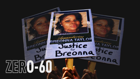 More than six months after the police killing of Breonna Taylor, the city of Louisville has agreed to pay her family $12 million. The record sum has not tempered calls for charging the officers who shot her.