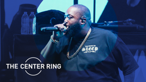 Hip-hop artist and activist Killer Mike talks about Atlanta's post-George Floyd reckoning and the Peach State tilting blue.