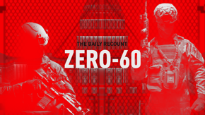 Up to 20,000 National Guard troops have been deployed to the Capitol ahead of President-elect Biden's inauguration. And the security scene is unlike any other in our nation's history … including after 9/11.