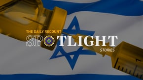 Israel has been quick to immunize a majority of its population well ahead of schedule. Central to the expedient rollout: Israel's high-tech health care system … plus a medical data deal with vaccine-maker Pfizer. We explore the tech and data privacy questions it raises.