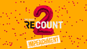 Today the impeachment managers laid out their case, arguing that the violent mob of insurrectionists were incited and unleashed by Donald Trump. Here are the key moments, in case you didn't catch the testimony — or couldn't sit through the graphic footage.