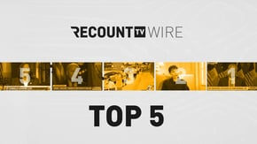 Is the U.S. a racist country? Did Biden know about the Giuliani raid? Will a ban on menthol cigarettes harm Black Americans? Get answers to all of today's questions over on Recount Wire.