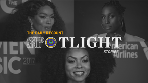 The entertainment industry is making strides in diversity when it comes to the actors and directors leading films. But in some areas, representation efforts still fall short. One of the biggest problem areas? Hair and makeup.