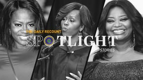 Viola Davis and Octavia Spencer are just a couple of the Black actresses who have called out the pay gap and opportunity disparity. But the struggles of Black stars are reflective of a widely held belief: You have to be twice as good for half as much.
