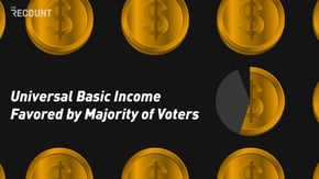 Basic income is rising in favor among Americans on both sides of the aisle. California is now the first to approve a state-funded basic income program as 90% of parents receive the child tax credit. Special advisor to the governor Michael Tubbs discusses his high hopes for UBI's immediate future.