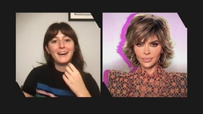 After Real Housewives star Lisa Rinna posted 8 paparazzi photos of herself and her family on Instagram, the copyright holder sued her for $1.2 million. Grace wants to know, can privacy rights or Fair Use protect celebrities from copyright infringement lawsuits?